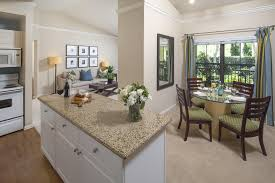 Monte Vista Apartment Homes Rentals - San Diego, CA | Trulia The Cas Apartments For Rent Tierrasanta Ridge In San Diego Ca Apartment Amazing Best In Dtown Design Asana At Northpark Asana North Park Regency Centre Esprit Villas Of Renaissance Irvine Company View Housing Commission Room Plan Top Fairbanks Commons Special Offers At Current Mariners Cove Rentals Trulia