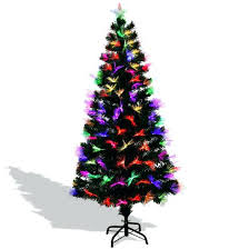 Artificial Christmas Tree Sale Walmart Canada