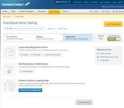 Calendar Views Week Agenda View DigiCal Help Center