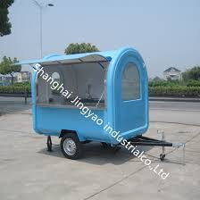 China Three-Wheel Food Warmer Car/Fast Breakfast Food Carts Mobile ... Pizza Food Trailer Tampa Bay Trucks Dub Box Usa Fiberglass Campers Carts Event China Thrwheel Warmer Carfast Breakfast Mobile Intertional Used Catering For Sale With Ce New 8 Professional For Bizzonwheels Snghai Electric Kitchen Order Online Now Fast Delivery With Caterquip Cart Trussnack Van Wood New Design Vending Cartused Tricycle