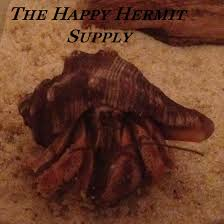 Halloween Hermit Crab Molting by The Happy Hermit Crab Supply By Thehappyhermitsupply On Etsy