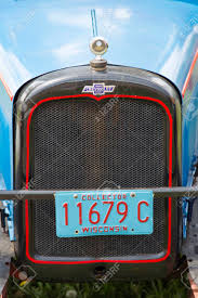 IOLA, WI - JULY 13: Grill Of 1928 Chevy One Ton Truck At Iola ... Old Chevys Old Chevy Pick Up 1928classic 1928 Vintage Mecum 2016 Faves Chevrolet 3speed Woody Wagon Original Chevy Pickup Stock Photo 166178849 Alamy Truck Wood Model Wooden Toys Toy And The Greenfield Woodworkshand Carved Rocking Horses Ford Hot Rod Sentry Hdware 5th Edition Metal Die Cast Coin Bank Roadster For Sale Classiccarscom Cc922387 Repainted Pinterest Models 12 Ton Yellow With Barrels Good Ole Toms