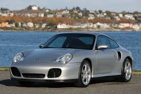 2003 Porsche 911 Turbo (996) For Sale | Silver Arrow Cars Ltd Porsche Classic 911 Sale Uk Buy At Auction Used Models 44 Cars Fremont 2008 Cayenne S In Review Village Luxury Toronto Youtube Wikipedia Why You Need To Buy A 924 Now Hagerty Articles 1955 356 A Speedster For Sale Near Topeka Kansas 66614 2016 Boxster Spyder Stock P152426 Vienna Va Batavia Il Trucks Barnaba Auto Sport 944 S2 Convertibles Houston Tx 77011 Bmw Mercedesbenz And Dealer Okemos Mi New Porsches Nextgen Will Hit Us Mid2018