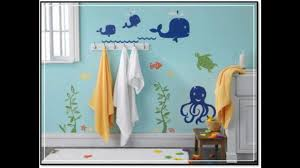 Kids Bathroom Design Ideas - Designing A Great Kids' Bathroom - YouTube Yellow And Blue Bathroom Accsories Best Of Elegant Kids Pinterest Fresh 3 Great Ideas Small Interiors For Kids Character Shower Curtain Best Bath Towels Fding Nemo Calm Colors Retro Cute Design Interior Childrens Decor New Uni Teenage Designs Teen Bath Towels Red Beautiful Archauteonlus Bespoke Bathrooms How To Style The Perfect Sa Before After Our M Loves Sets Awesome Beach Nycloves Toddler Boy Boys