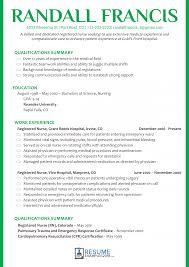 Hospital Nurse Resume Sample Monster Com Nursing Objective ... Registered Nurse Resume Objective Statement Examples Resume Sample Hudsonhsme Rn Clinical Director Sample Writing Guide 12 Samples Nursing Templates Of Bad 30 Written By Cvicu Intensive Care Unit For Nurses Attheendofslavery 10 Gistered Nurse Examples Australia Mla Format Monstercom