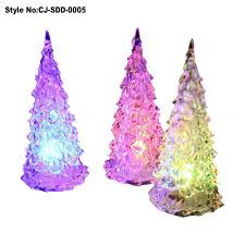 Multicolor Lighted Spiral Christmas Tree by Led Tree Led Tree Suppliers And Manufacturers At Alibaba Com