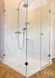 friedrichsdorf hadrian marmor dusche