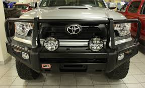Fresh Toyota Trucks 2015 Custom - 7th And Pattison Five R Trucks Truck Pictures Fiver Open House Pre Colorado Fest Liftd Skyjacker Hashtag On Twitter 2006 Toyota Tacoma Trd Sport Victory Motors Of The Lifted Life Watch Power 5472102 Momentum Gt Pro 5r Cold Air Intake System For 0918 100 Ford Raptor Nunder 5r Blogking Of Fresh Toyota 2015 Custom 7th And Pattison 2004 F250 Lariat 1978 Mack Rd685s Dump Truck Item Da3567 Sold December 2 Berliet Glb Httpwwwmuseeducamioomfranceberliet_glb_5r