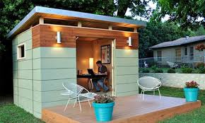 Decoration: Kanga Room Systems   Modern Modular Cabins   Tiny ... I Love The Idea Of A Motherinlaw Suite So That My Grandma Could Decoration Kanga Room Systems Modern Modular Cabins Tiny Cottage Prefab Sunset Homes Set On Stilts Cool New Youtube Hummingbird Custom Home Studio Summerstyle 11 Best Backyard Office Images Pinterest Office For Your Inspiration Timbercab Prefab Timber Framed Cabin Fcab Small House Bliss