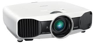 epson home cinema 5030 ub vs panasonic pt ae8000u projector reviews