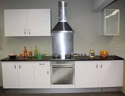 brico depot meubles de cuisine meuble salle de bain bricodepot awesome meubles de cuisine brico
