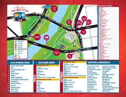 Location For The Columbus Food Truck Festival Food Trucks Are Out After Bar Close In Minneapolis But Only For The La Trucks Map Ludo Truck Clicktourinfo Location The Columbus Festival Isometric Brussels On Behance Maps Not A New Idea Talk Searching Rodeo Dtown Christiansburg Inc Worlds Best Tour Popular Austin Pearltrees Vancouver Halloween Parade Expo Oct 0407 2018 Street Eats Hungrywoolf Bg Cartel
