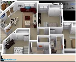 Unique craigslist one bedroom apartments