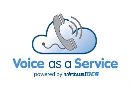 Voioce As A Service Solutions Now Offered By VirtualDCS Hosted Pbx Sbc Session Border Controller Use Case Sangoma Best 25 Voip Phone Service Ideas On Pinterest Voip Cloud Based Unified Communications As A Service In Chicago Business Internet Phone Boston Intelisys Voip System Ibb China Services For Using The Power Of Definition Voice Over Protocol Top Virtual Solutions Healthcare Providers Broadview Networks Solution Cable Msos Isps And Telcos Alianza Voioce Solutions Now Offered By Virtualdcs Mobile Ip Technology