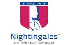 Nightingales Home Health Services opens a centre in Mumbai