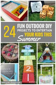 107 Best Play Ideas Images On Pinterest | Toys, Children Games And ... Giant Jenga A Beautiful Mess Pin By Jane On Ideas Pinterest Gaming Acvities And Diwali Craft Shop Garden Tasures 41000btu Resin Wicker Steel Liquid Propane 13 Crazy Fun Yard Games Your Family Will Flip For This Summer 25 Unique Outdoor Games Adults Diy Yard Modern Backyard Design For Experiences To Come 17 Home Stories To Z Adults Over 30 Awesome Play With The Kids Diy Giant 37 Ridiculously Things Do In