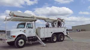 1997 International 4900 Bucket Truck On BigIron Auctions - YouTube Bucketboom Truck Public Auction Nov 11 Roads Bridges 1997 Intertional 4900 Bucket Truck On Bigiron Auctions Youtube Public Surplus Auction 1345689 Jj Kane Auctioneers Hosts Sale For Duke Energy Other Firms Mat3 Bl 110 1 R Online Proxibid For Equipmenttradercom 1993 Bucket Truck Item J8614 Sold Ju Trucks Chipdump Chippers Ite Trucks Equipment Plenty Of Used To Be Had At Our Public Auctions No Machinery Big And Trailer 2002 2674 6x4 10 Wheel 79 Altec Double