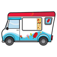 Ice Cream Truck Party Standee, | Products | Pinterest | Products The Best Ice Cream Gelato And Soft Serve In Nyc Serious Eats Carnival Sandwich Makers Coolhaus To Shutter Their Austin Trucks Whosale Astronaut Bulk Orders Foods Truck Enamel Pin Peachaqua Lucky Horse Press Hoffmans New Jersey Cakes Novelties Parties 2017 Imdb Handmade Portland Oregon Farmers Emack Bolios Going Mobile Supply Golds Cream Truck Vector Image 1572960 Stockunlimited
