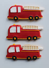 Fire Truck Cookies By Whipped Bakeshop In Philadelphia Cookie Food Truck Food Little Blue Truck Cookies Pinteres Best Spills Of All Time Peoplecom The Cookie Bar House Cookies Mojo Dough And Creamery Nashville Trucks Roaming Hunger Vegan Counter Sweet To Open Storefront In Phinney Ridge My Big Fat Las Vegas Gourmet More Monstah Silver Spork News Toronto Just Got A Milk Semi 100 Cutter Set Sugar Dot Garbage