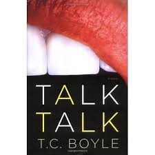 Tortilla Curtain Quotes Racism by Tortilla Curtain Boyle Review Scifihits Com