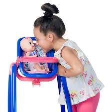 Youtube Nenuco Baby Doll