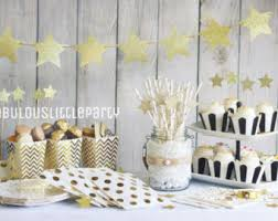 40th Birthday Decorations Nz by How To Make Birthday Party Decorations Or Birthday Party Kit