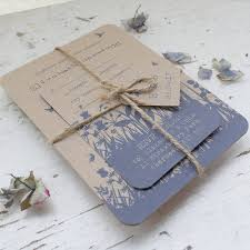 Wedding Invitation Bundles And Get Ideas To Create The Design Of Your Dreams 14