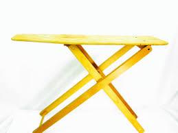 planche a repasser en bois table a repasser jouet enfant planche à repasser folk