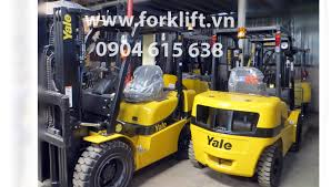 Yale Forklift - Forklift.vn Yale Reach Truck Forklift Truck Lift Linde Toyota Warehouse 4000 Lb Yale Glc040rg Quad Mast Cushion Forkliftstlouis Item L4681 Sold March 14 Jim Kidwell Cons Glp090 Diesel Pneumatic Magnum Lift Trucks Forklift For Sale Model 11fd25pviixa Engine Type Truck 125 Contemporary Manufacture 152934 Expands Driven By Balyo Robotic Lineup Greenville Eltromech Cranes On Twitter The One Stop Shop For Lift Mod Glc050vxnvsq084 3 Stage 4400lb Capacity Erp16atf Electric Trucks Price 4045 Year Of New Thrwheel Wines Vines Used Order Picker 3000lb Capacity