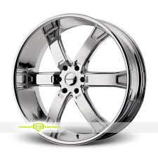 100 Truck Wheels For Sale Pin By Rims On Chrome Rims Chrome For Aftermarket