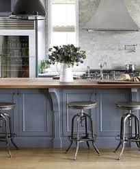 247 best kitchen backsplash images on kitchens