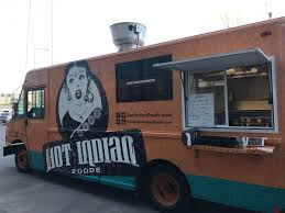 Food Trucks In Saint Paul, MN - Visit Saint Paul