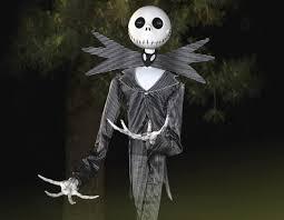 Cheap Animatronic Halloween Props by Halloween Decorations Halloween Party Supplies Spirithalloween Com