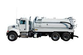 Septic Tank Pump Trucks Manufactured By Transway Systems Inc - Part 2 2010 Intertional 8600 For Sale 2619 Used Trucks How To Spec Out A Septic Pumper Truck Dig Different 2016 Dodge 5500 New Used Trucks For Sale Anytime Vac New 2017 Western Star 4700sb Septic Tank Truck In De 1299 Top Truckaccessory Picks Holiday Gift Giving Onsite Installer Instock Vacuum For Sale Lely Tanks Waste Water Solutions Welcome To Pump Sales Your Source High Quality Pump Trucks Inventory China 3000liters Sewage Cleaning Tank Urban Ten Precautions You Must Take Before Attending
