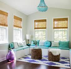 Decorative Couch Pillows Walmart by Living Room Modern Armchair Carpet Decor Pillows Walmart Ceiling