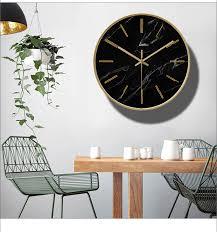 farbe kunst kreative wind wohnzimmer metall wanduhr buy mode dekorative wanduhr fahrrad wohnkultur antike farbe metall runde wand dekor uhr für