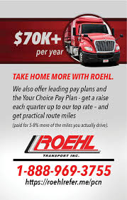 Truck Driver Jobs With Roehl Transport News For Foodliner Drivers 450 Oilfield Vacancies In Williston North Dakota Over 30 Different Roehl Transport Equipment Sales Leasing Roehljobs Grand Forks Find The Good Life Firm Combs Fargo Area To Fill Highpaying Trucking Jobs Top 5 Largest Trucking Companies Us Three Star Oil Field Hauling Truck Repair On Road Pt Roadwork Ahead Sports Jobs Minot Daily Job Listings Horizon Americas Rv Company