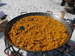 list of international cuisines all andorra international cuisine european cuisine of andorra