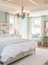 23 Decorating Tricks For Your Bedroom Mint Green BedroomsLight Blue