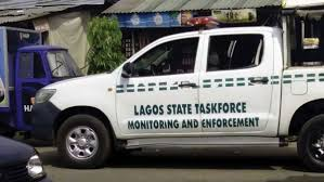 How Lagos Taskforce Collects N500 Weekly From Each Trader To Keep ... Windsor Chrysler Vehicles For Sale In On N8r1a7 Diesel Trader Online Dieseltrader Twitter Best Pickup Trucks Why You Should Consider A As Your Next Past Truck Of The Year Winners Motor Trend Highway Products Inc Alinum Accsories Work Used 2017 Ram Ram 1500 Crew Cab 4x4 Longhornside Stepsaccident 2008 Ford Ranger Sport Super 40 Liter V6 Sale Holden 1965 Hd Utility Mta Queensland Trades Association Auto Trader Bc Descriptive Booklet Thames Trucks 1960 Pickup Under 5000 Commercial For Alabama