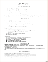 Good Leadership Skills For Resume 26985 | Drosophila-speciation ... Good Skills And Attributes For Resume Platformeco Examples Good Resume Profile Template Builder Experience Skills 100 To Put On A Genius 99 Key Best List Of All Types Jobs Additional Add Sazakmouldingsco Of Salumguilherme Job New Computer For Floatingcityorg 30 Sample Need A Time Management 20 Fresh And Abilities Strengths Film Crew Example Livecareer