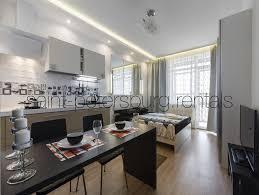 100 St Petersburg Studio Apartments Authors Design Studio Type Apartment To Let In A New