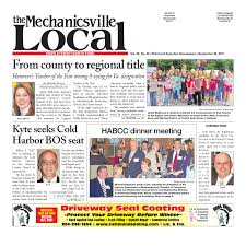 Trinity Lutheran Church Pumpkin Patch Baton Rouge by 09 28 2011 By The Mechanicsville Local Issuu