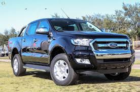 2018 Ford Ranger XLT PX Mkii (Black) For Sale In Elsternwick ... Lifted Chevy Trucks Black Dragon 075 2500hd Sale Food Truck Malaysia 2018 Ford F150 Limited 4x4 For In Pauls Valley Ok Nissan Navara Blackfor In Gatesheadnissan Used Cars Uk Awesome Car Suv Friday Tdy Sales New Raptor Dallas Tx F51832 Neessen Chevrolet Buick Gmc Is A Kingsville Ram 1500 Big Horn D198086 Rocky Ridge Dealer Upstate Silverado Custom Ada Jg197188 Great Vehicle Photo