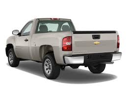 CHEVROLET Silverado 1500 Regular Cab Specs - 2008, 2009, 2010, 2011 ... 2008 Chevy Silverado 2500hd Duramax Diesel 4x4 Ltz Z71 Mnroof Pin By Jamie Kelly Designs On Truck Yeah Pinterest Lifted Chevy Jayxx Chevrolet 1500 Regular Cab Specs Photos 1102dp 1289hp Flagship Front Three Quarter Fs Lifted Offshoreonlycom Lvadosierracom How Much Lift Will I Need Suspension File2008 Lsjpg Wikimedia Commons A Second Chance To Build An Awesome 3500hd Chevrolet Hybrid Specs 2009 2010 2011 2012 68 Dropped 24 In Intro Flow Wheels Youtube Pics Of My Forum Gmc With