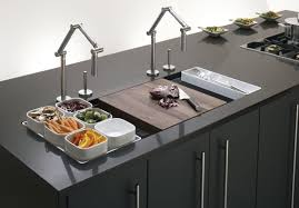 Kohler Strive Sink 29 by Kohler Stages 45
