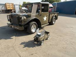 BangShift.com M37 Dodge Power Wagon 1952 Dodge M37 Military Ww2 Truck Beautifully Restored Bullet Motors Power Wagon V8 Auto For Sale Cars And 1954 44 Pickup 1953 Army Short Tour Youtube Not Running 2450 Old Wdx Wc 1964 Pickup Truck Item Dc0269 Sold April 3 Go 34 Ton 4x4 Cargo Walk Around Page 1 Power Wagon Kaiser Etc Pinterest Trucks Wiki Fandom Powered By Wikia