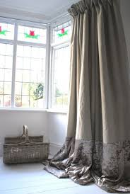 105 Inch Drop Curtains by Best 25 Extra Long Curtains Ideas On Pinterest Curtain