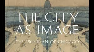 100 Paul Burnham Architect Urban Planning With Daniel H SciHi BlogSciHi Blog
