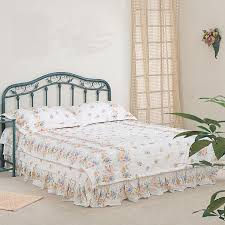 Queen Bed Stand by Bedroom Handsome Bedroom Furniture For Bedroom Decoration With